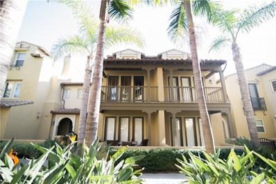 21407 Vera Circle, Huntington Beach, CA 92648 - MLS#: OC17274196