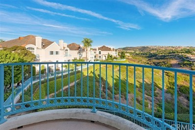 56 Chandon UNIT 23, Newport Coast, CA 92657 - MLS#: OC17274411