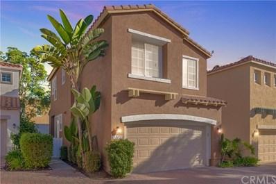33 Las Flores, Aliso Viejo, CA 92656 - MLS#: OC17274449
