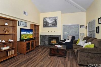 41 Via Ermitas, Rancho Santa Margarita, CA 92688 - MLS#: OC17274891