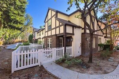 85 Three Vines Court, Ladera Ranch, CA 92694 - MLS#: OC17275076