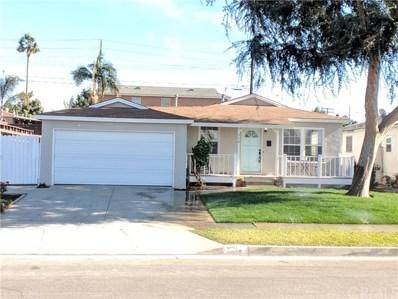 310 Sonora Place, La Habra, CA 90631 - MLS#: OC17275546