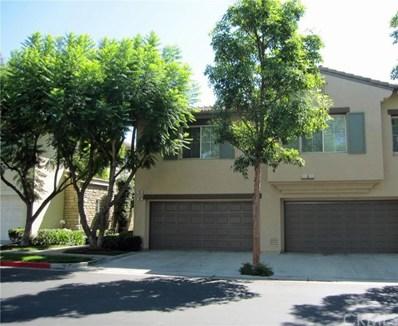 91 Sienna, Mission Viejo, CA 92692 - MLS#: OC17275921