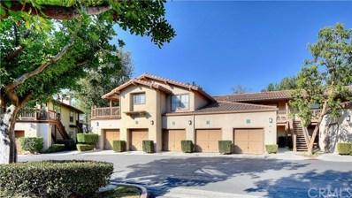 27 Timbre, Rancho Santa Margarita, CA 92688 - MLS#: OC17275983