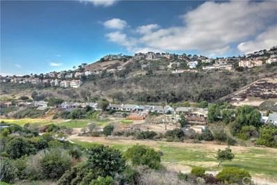16 Mira Las Olas, San Clemente, CA 92673 - MLS#: OC17276008