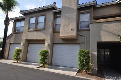 28371 Boulder Drive, Lake Forest, CA 92679 - MLS#: OC17276073