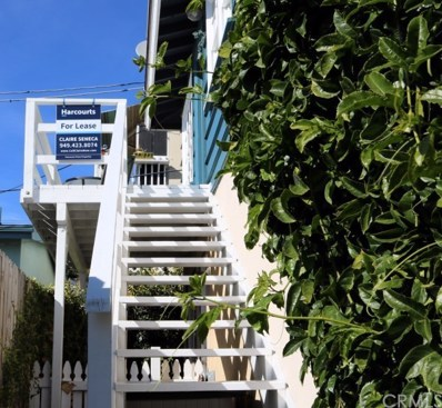31503 Shrewsbury Drive, Laguna Beach, CA 92651 - MLS#: OC17276438