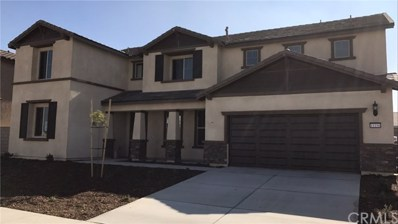 11156 Day Drive, Jurupa Valley, CA 91752 - MLS#: OC17276716