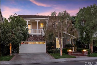 6646 Feather Drive, Huntington Beach, CA 92648 - MLS#: OC17276827