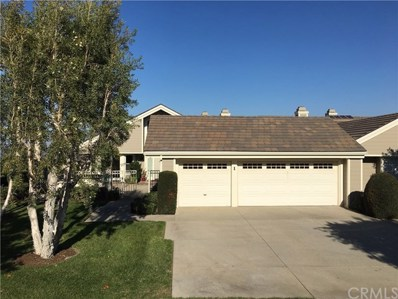 1 Titan, Irvine, CA 92603 - MLS#: OC17277564
