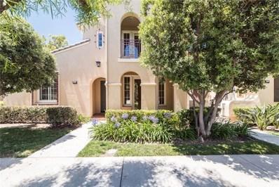 9 Ellistone, Irvine, CA 92602 - MLS#: OC17277789