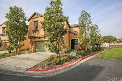 1022 Palmetto Way, Costa Mesa, CA 92626 - MLS#: OC17277796