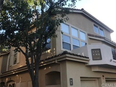 10 Via Madera, Rancho Santa Margarita, CA 92688 - MLS#: OC17278133