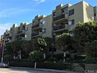2018 Griffith Park Boulevard UNIT 126, Los Angeles, CA 90039 - MLS#: OC17278749