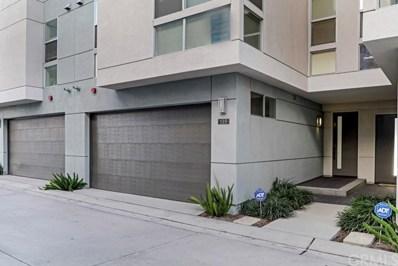 135 Mercer Way, Costa Mesa, CA 92627 - MLS#: OC17279144