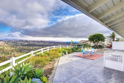 31532 Flying Cloud Drive, Laguna Niguel, CA 92677 - MLS#: OC17279160