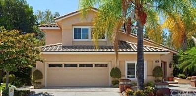 2 Faith, Irvine, CA 92612 - MLS#: OC17279195