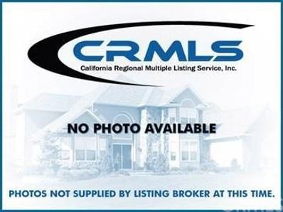 27675 Golondrina, Mission Viejo, CA 92692 - MLS#: OC17279274