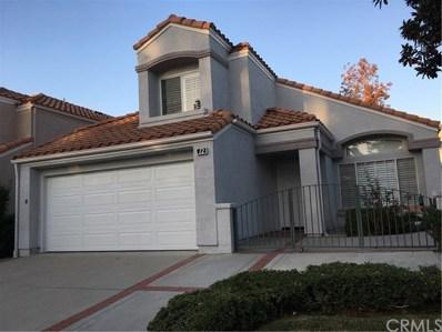 12 Trapani, Irvine, CA 92614 - MLS#: OC17279868