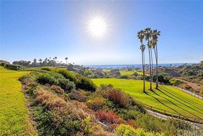 122 Avenida Adobe, San Clemente, CA 92672 - MLS#: OC17280083