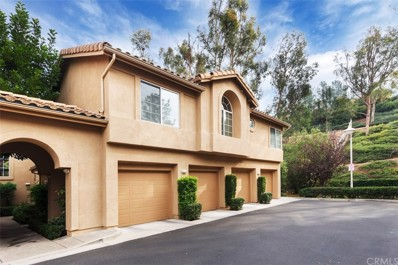 100 Fulmar Lane, Aliso Viejo, CA 92656 - MLS#: OC17280133
