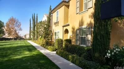 192 Pathway, Irvine, CA 92618 - MLS#: OC17280526