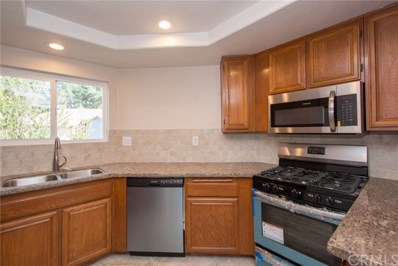 26290 Hanover Lane, Laguna Hills, CA 92653 - MLS#: OC17280570