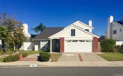 24841 Hon Avenue, Laguna Hills, CA 92653 - MLS#: OC17280697