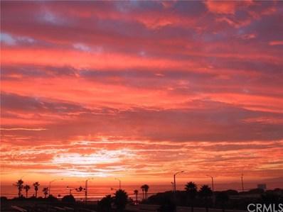 19271 Surfview Drive, Huntington Beach, CA 92648 - MLS#: OC17280925