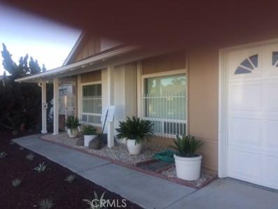 3493 Fuchsia Street, Costa Mesa, CA 92626 - MLS#: OC17280941