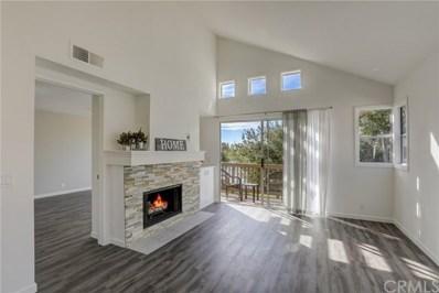 75 Brisa Del Lago, Rancho Santa Margarita, CA 92688 - MLS#: OC17280997