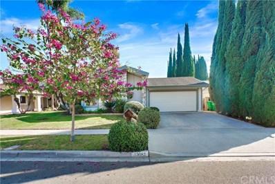 15082 Clemons Circle, Irvine, CA 92604 - MLS#: OC17281062