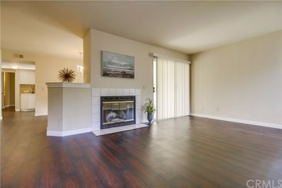 54 Corniche Drive UNIT A, Dana Point, CA 92629 - MLS#: OC17281237