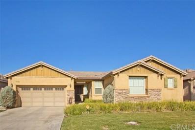 29380 Lake Hills Drive, Menifee, CA 92585 - MLS#: OC18000280