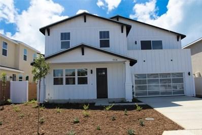 155 Flower Street UNIT Unit B, Costa Mesa, CA 92627 - MLS#: OC18000282