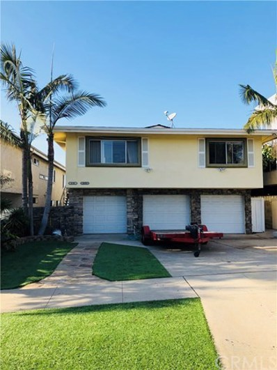 26381 Via California, Dana Point, CA 92624 - MLS#: OC18000924