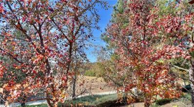 19 Timbre, Rancho Santa Margarita, CA 92688 - MLS#: OC18000959