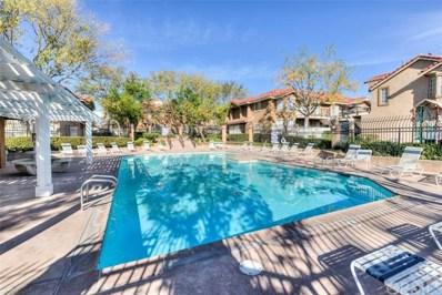 26 Via Padres, Rancho Santa Margarita, CA 92688 - MLS#: OC18001363