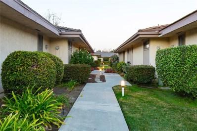32062 Via Buena, San Juan Capistrano, CA 92675 - MLS#: OC18002112