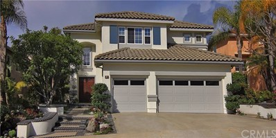 7 Charity, Irvine, CA 92612 - MLS#: OC18002373