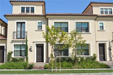 138 Rodeo, Irvine, CA 92602 - MLS#: OC18002798