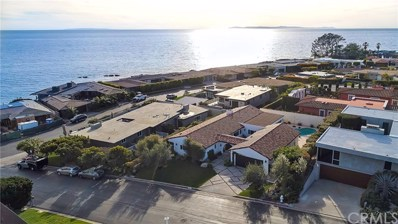 115 Monarch Bay Drive, Dana Point, CA 92629 - MLS#: OC18002834