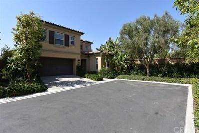 145 Beechmont, Irvine, CA 92620 - MLS#: OC18003005
