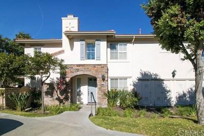5 Calle Centello, San Clemente, CA 92673 - MLS#: OC18003170