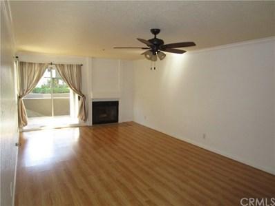 320 Lake Street UNIT 107, Huntington Beach, CA 92648 - MLS#: OC18003336