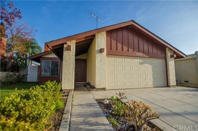 14622 Orange Acres Lane, Irvine, CA 92604 - MLS#: OC18003416