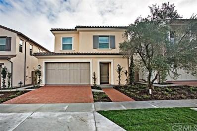 144 Rotunda, Irvine, CA 92620 - MLS#: OC18003530