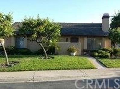 22951 Caminito Plata, Laguna Hills, CA 92653 - MLS#: OC18004186