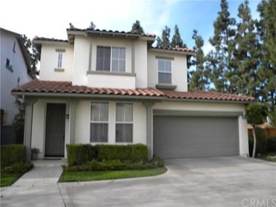 28 Dahlia, Irvine, CA 92618 - MLS#: OC18004330