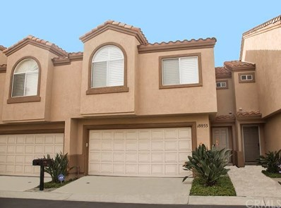18855 Kithira Circle, Huntington Beach, CA 92648 - MLS#: OC18004380